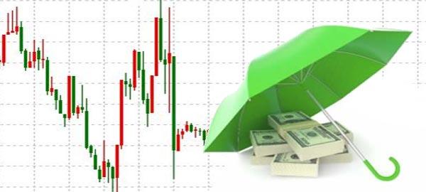 volatilita-dei-mercati