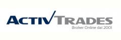 activetrades-itf2015