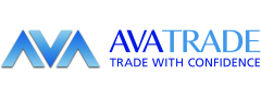 avantrades-itf2015