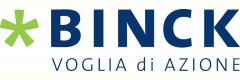 binck-itf2015