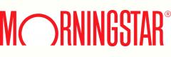 morningstar-itf2015