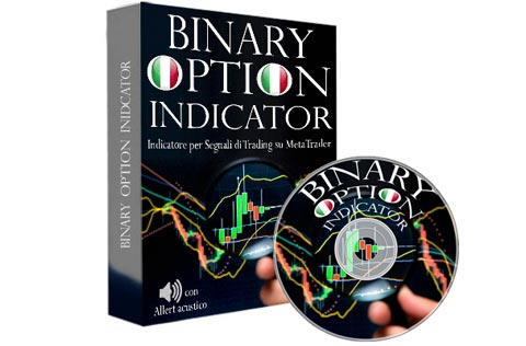binary-indicator