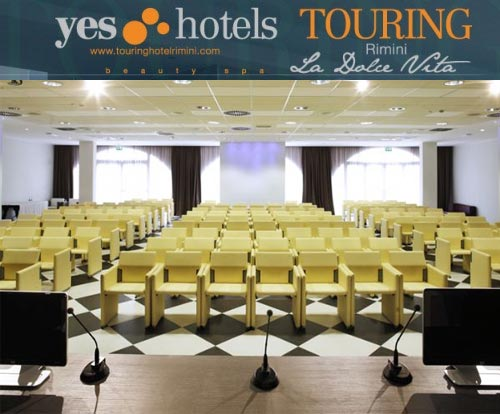 hotel-touring