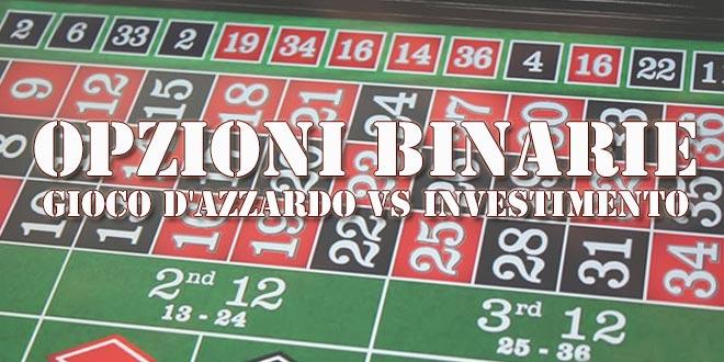 opzioni-binarie-vs-gioco