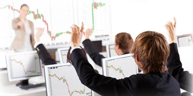 Corsi per trading online