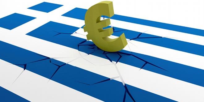 situazione-grecia