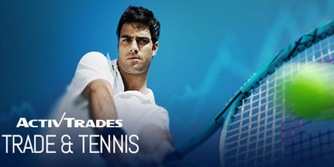 trading-tennis