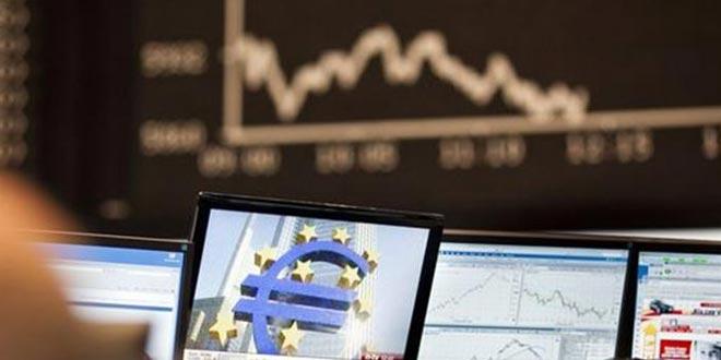 analisi-dei-mercati-finanziari-20-luglio