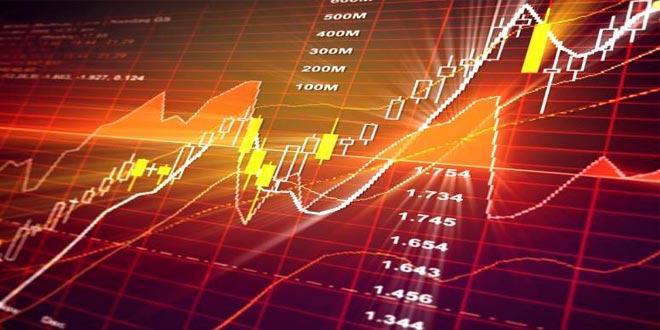 analisi-mercati-finanziari