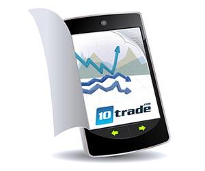ebook-10trade