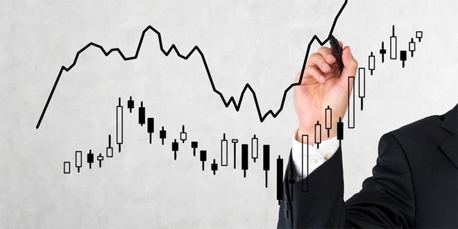 forex-gestione-denaro