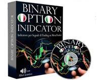 indicatore