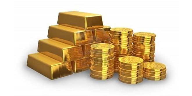 prezzo-oro