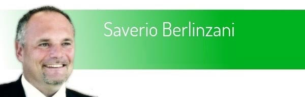 Saverio berlinzani forex