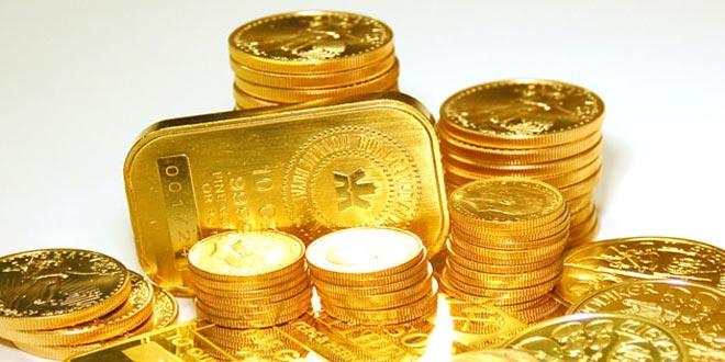 Oro il momento di comprare - E il momento di comprare casa ...