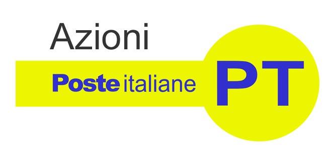 Trading su azioni italiane
