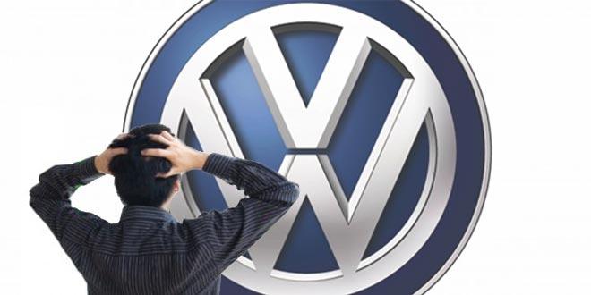 crollo-azioni-volkswagen