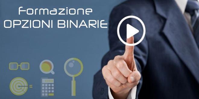 Analisi opzioni binarie dei broker in tempo reale e gratis