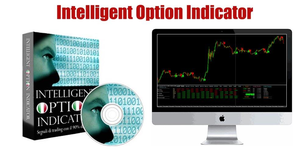 intelligent-option-indicator-thum