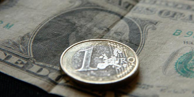 previsioni-euro-dollaro