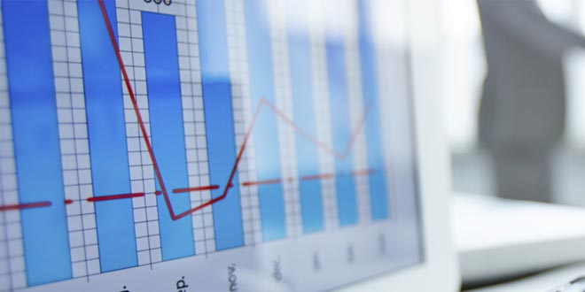 report-mercati-finanziari