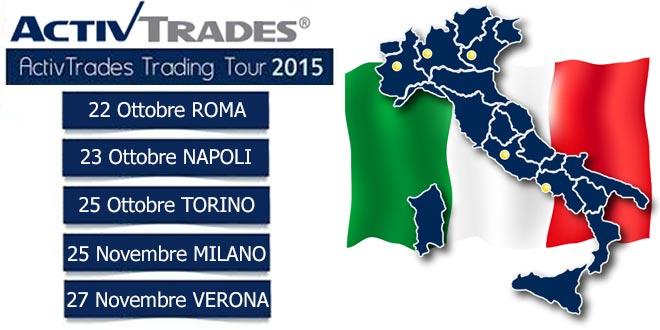 activetrades-trading-tour