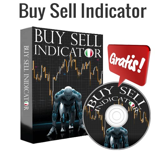 buy-sell-indicator-fullpage