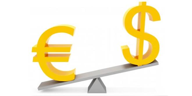 euro-dollaro-report-ottobre