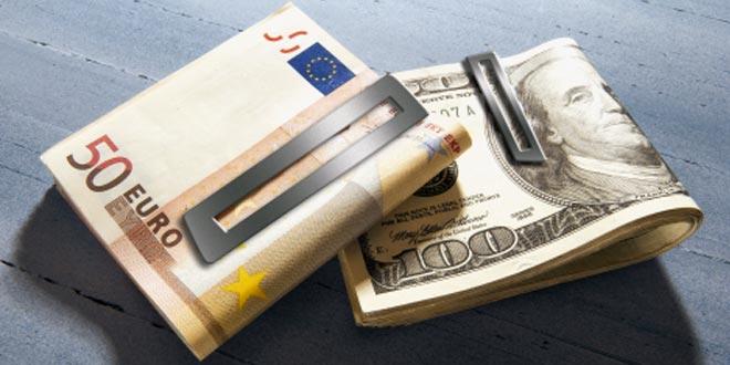 euro-dollaro-tassi-interesse