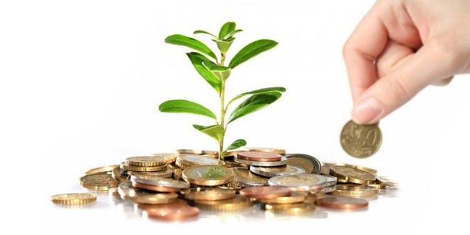 investire-sicuri-piccoli-importi