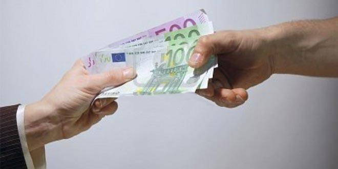 pagamento-contanti-soglia
