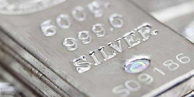 previsioni-argento