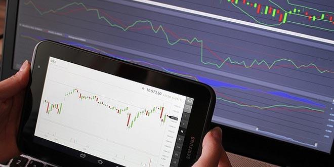 scegliere-strategia-trading