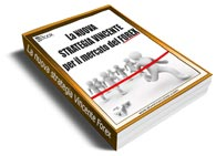 strategia-vincente-forex