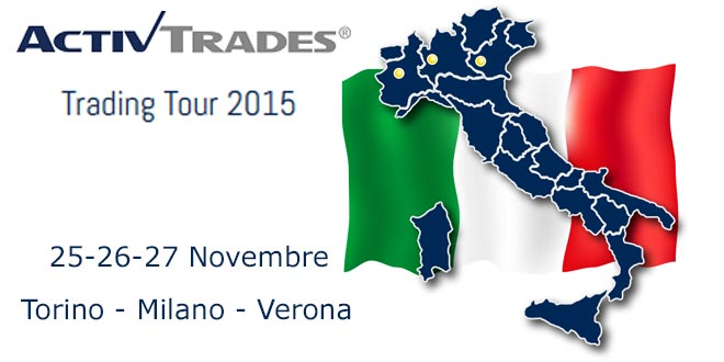 activetrades-trading-tour-novembre