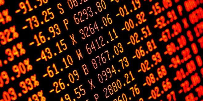 difficolta-mercati-finanziari