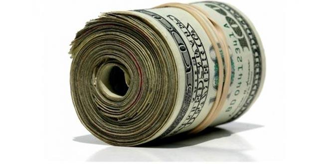 forza-dollaro