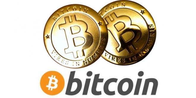 investire-bitcoin