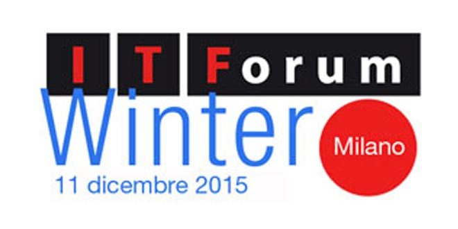 itforum-winter-2015