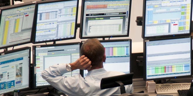 mercati-finanziari-volatilita