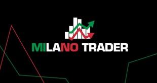 milano-trader-recensione