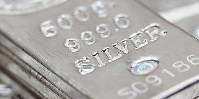 prezzo-argento-giu