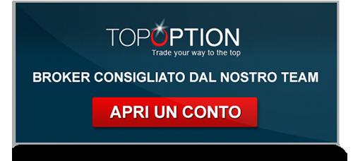 topoption-consigliato-click