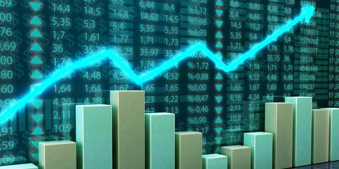 visione-mercati-finanziari