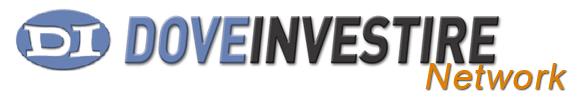 doveinvestire-network