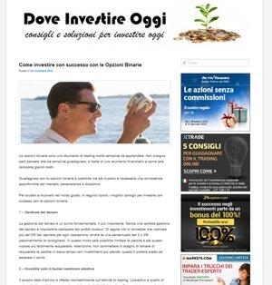 doveinvestireoggi-site
