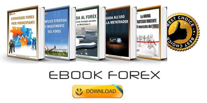 ebook-forex-pop-up