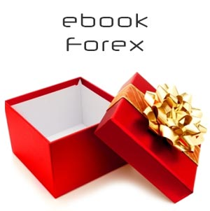 ebook-forex