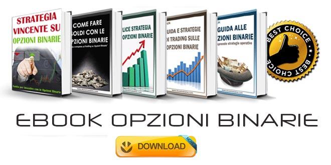ebook-opzioni-binarie-pop-up