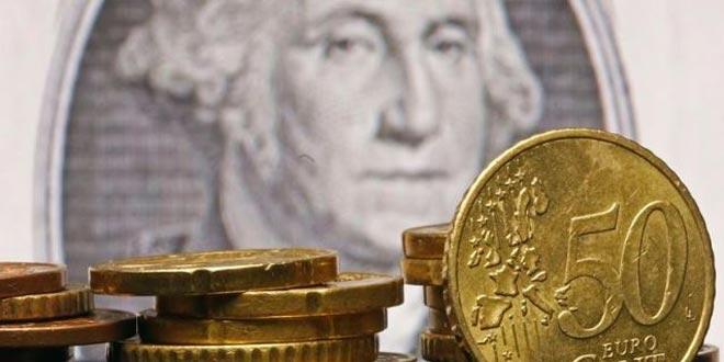 effetto-tagli-interesse-euro